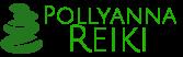 Pollyanna Reiki